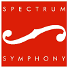 Spectrum Symphony of New York