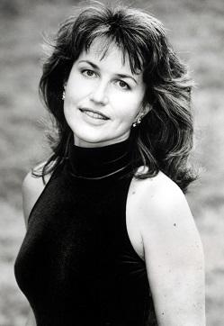 Victoria Mushkatkol, Pianist