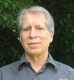 Anthony Iannaccone, composer